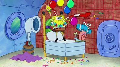 SpongeBob's Big Birthday Blowout 032.png
