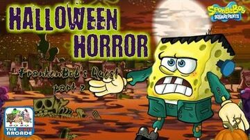 Frankenbob's_Quest_-_Half_Zombie,_Half_Robot,_Half_Vampire_Plankton_(Nickelodeon_Games)