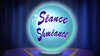 Seance Shmeance Titlecard.png