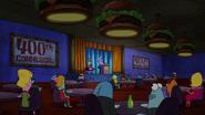 Goodbye, Krabby Patty 273