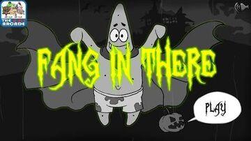 SpongeBob_SquarePants_-_Fang_In_There!