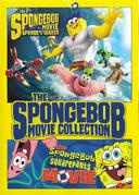 Spongebobmoviecollectioncover