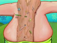 The Battle of Bikini Bottom 065
