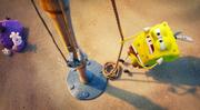 Trailer-the-spongebob-movie-sponge-on-the-run-trailer.mov2019-11-14-22h02m24s850