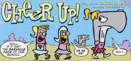 Comics-54-cheer-up-Pearl