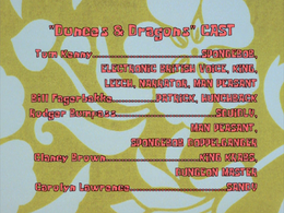 Dunces and Dragons Credits Doppelganger Proof.png