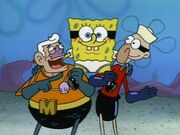 Mermaid Man and Barnacle Boy II 142.jpg