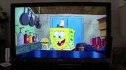 "SpongeBob SquarePants ""Goodbye, Krabby Patty?"" YTV promo"