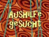 List of episodes (foreign)/languages/German