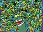 Plankton's Army 40.jpg