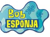 Bob Esponja (European Spanish)