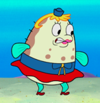 Mrs-Puff-season-10