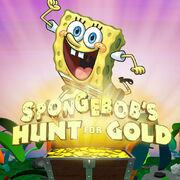 Sb-hunt-for-gold-about-1x1.jpg