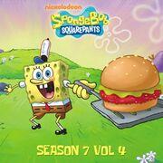 Season 7, Vol. 4