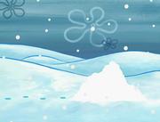 Snowball Effect 032