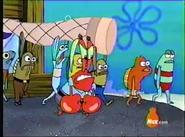 2002-05-17 2000pm SpongeBob SquarePants