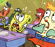Comics-18-SpongeBob-and-Mrs-Puff-scared