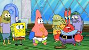 Patrick-Man! 198
