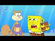 SpongeBob Music - Dream Date