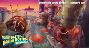Spongebob-squarepants-battle-for-bikini-bottom-rehydrated-10-27-19-21