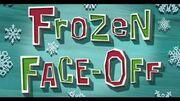 إعادة-نشر مقارنة المواجهة الثلجية سبونج بوب الموسم الثامن