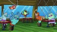 SpongeBob's Place 023