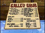 The Galley Grub.jpg