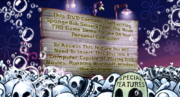 The SpongeBob SquarePants Movie 2005 DVD Menu Walkthrough 1-23 screenshot