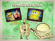 ToS Episode Selection 3