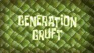 251b Episodenkarte-Generation Gruft
