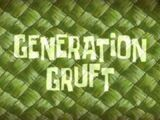 Generation Gruft (Episode)