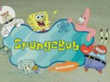 SpongeBob (Italian series)