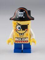 SpongebobLEGO1