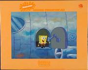 Spongeboboneframebeforehedies