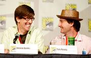 Comic+Con+2009+Day+3+S Gvh4 0S nx