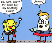 Comics-36-SpongeBob-waves-to-Mrs-Puff