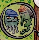 Moe Bros
