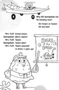 Mrs-Puff-teacher-joke-page