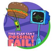 Plankton-and-Karen-evil-plan-icon