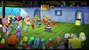 The SpongeBob Movie Sponge Out of Water (TV Spot 17)