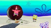 The SpongeBob SquarePants Movie 048