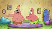 Patrick's Coupon 128