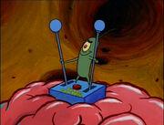 Plankton! 137
