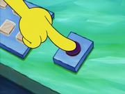 Porous Pockets 104