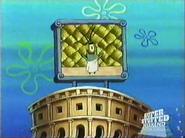2008-11-28 1600pm SpongeBob SquarePants