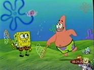 2009-04-17 1430pm SpongeBob SquarePants