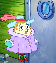 507-Mrs-Puff-background.png
