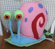 Large-gary-snail-10-plush-doll 1 edf894a3cc2af53d9363169750dd9895.jpg