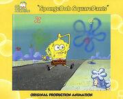 THE-VERY-BEST-Spongebob-Production-CEL-5252-TEXAS