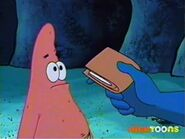 2019-07-08 0830am SpongeBob SquarePants